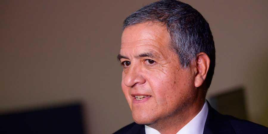 Juez Carroza inicia interrogatorios tras detención de militares (r) implicados en Caso Quemados