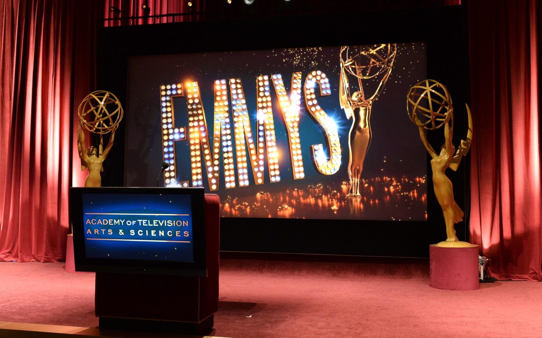 Netflix y FX encabezan listado con series nominadas a los Emmy 2015