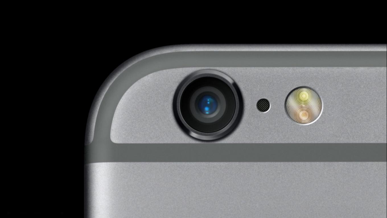 7 Trucos para tomar las mejores fotos con tu Smartphone!