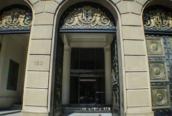 Comisión para el Mercado Financiero (CMF) el organismo que reemplazará a la SVS