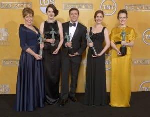 Downton-Abbey-tendrá-quinta-temporada