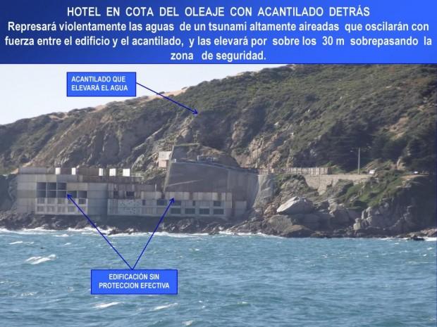 HOTEL_PUNTA_PIQUEROS_ppt-page-005