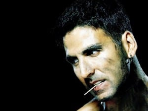 Killing_Face_of_Akshay_Kumar