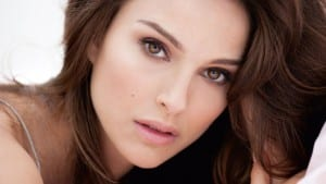 Natalie-Portman-Picture-36-Cool-Wallpapers-HD