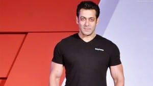 Salman-khan-upcoming-movies-2015-2016