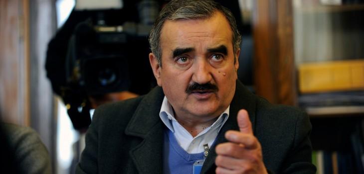 Colegio de Profesores pide la renuncia de Bitar: «Es un amigo de la educación de mercado»