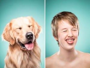 duenos-imitando-cara-perros-ines-opifanti-17