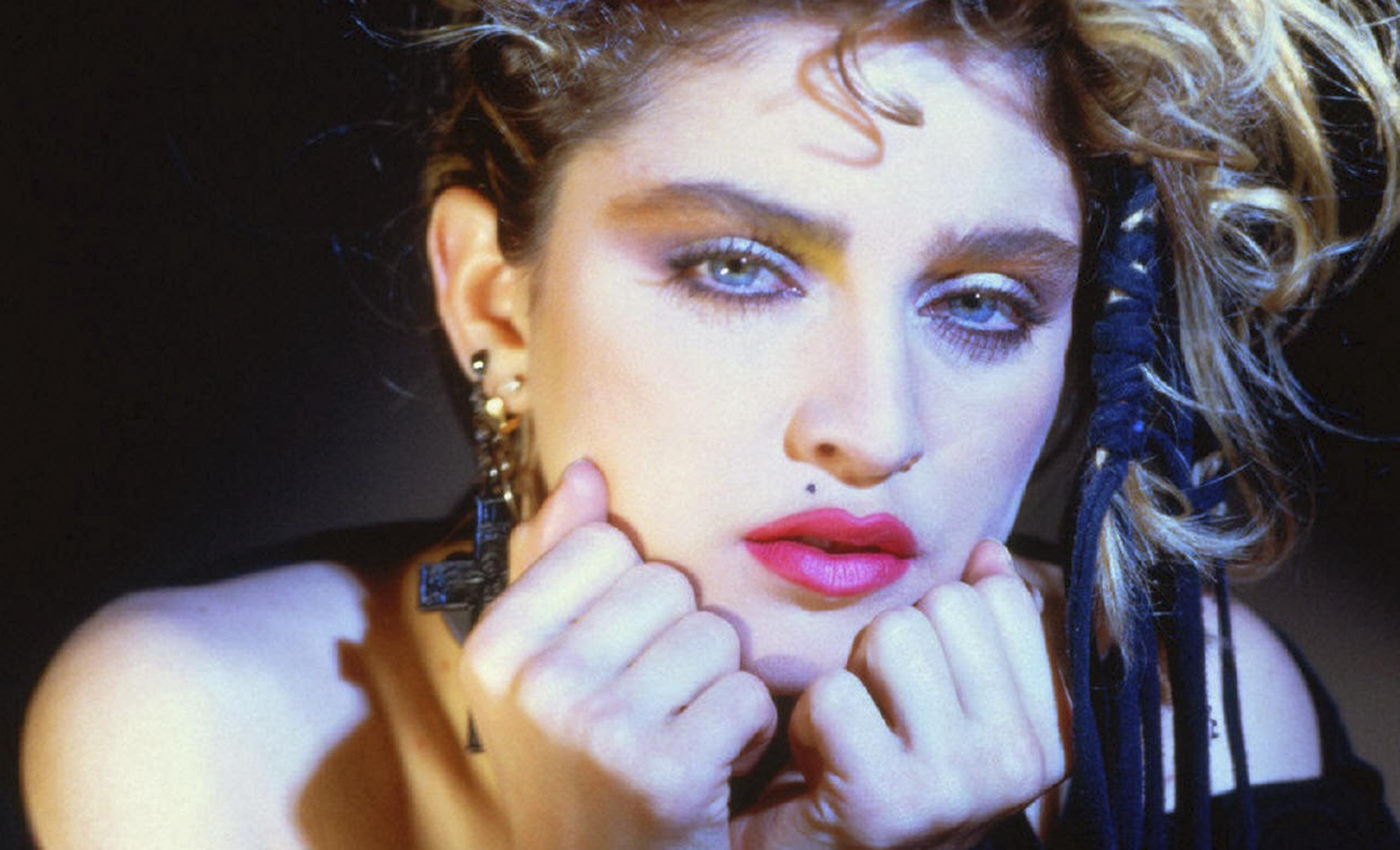 Madonna cumple 57 años