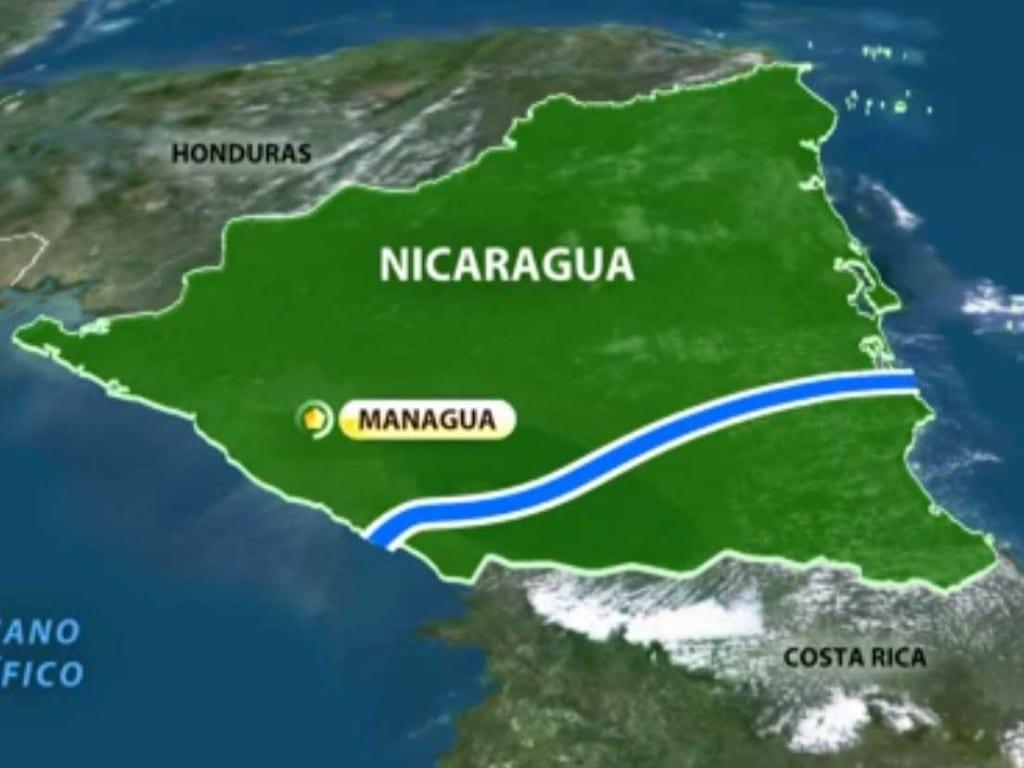 nicaraguacanal_latinbriefs