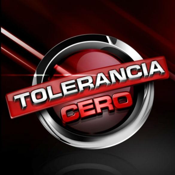 Tolerancia Cero o ¿las intolerancias internas?