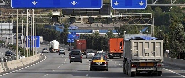 Balance final: 36 fallecidos en Fiestas Patrias por accidentes de tránsito