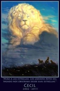 tributo-rey-leon-cecil-animador-disney-aaron-blaise-11-2