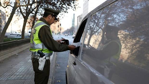 Esta tarde se vota el proyecto de Control preventivo de identidad en la Cámara Baja