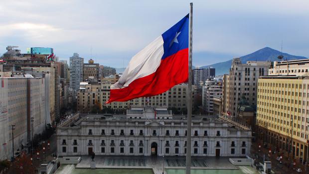 Piñera no asistirá a acto en La Moneda por el 11 de septiembre