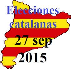Elecciones-catalanas-2015