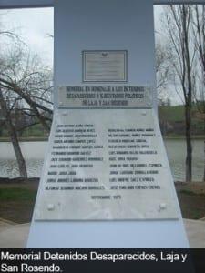 Memorial-DDDD-Laja-y-San-Rosendo