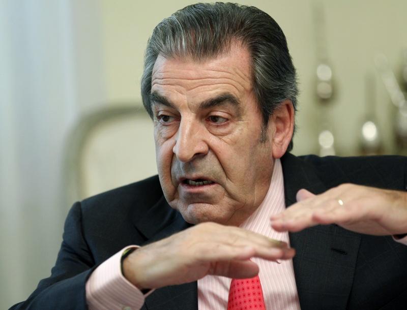 Gobierno lamenta situación judicial de expresidente Frei, pero respalda su labor como embajador especial