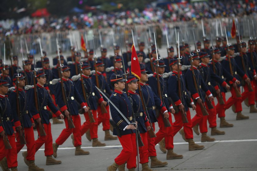 ejercito12015