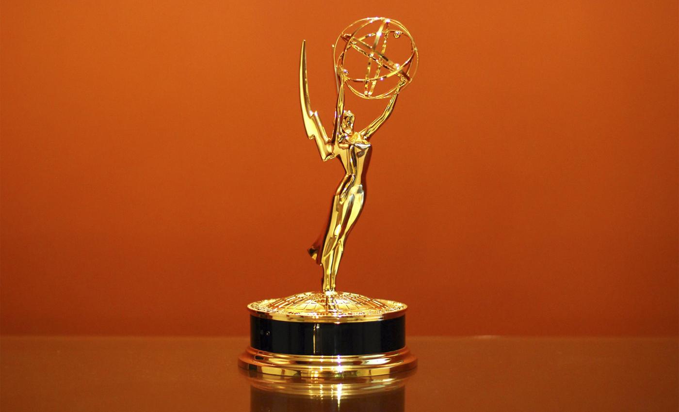 Los grandes ganadores de los Emmy 2015