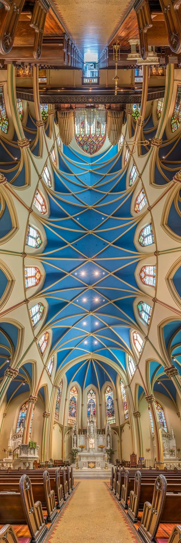 fotos-panoramicas-verticales-iglesias-nueva-york-richard-silver-1