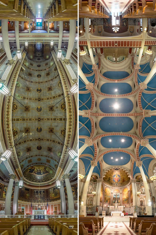fotos-panoramicas-verticales-iglesias-nueva-york-richard-silver-3