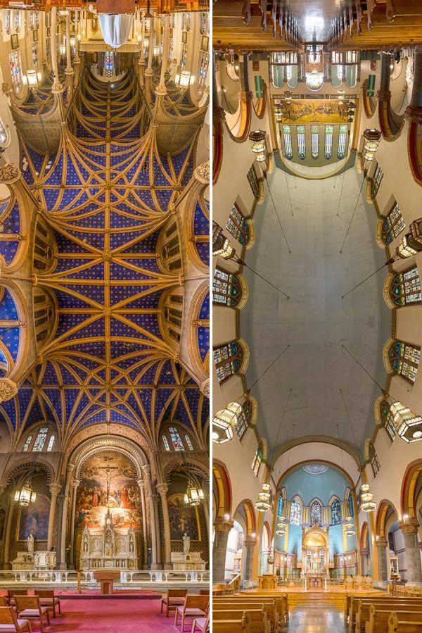 fotos-panoramicas-verticales-iglesias-nueva-york-richard-silver-4
