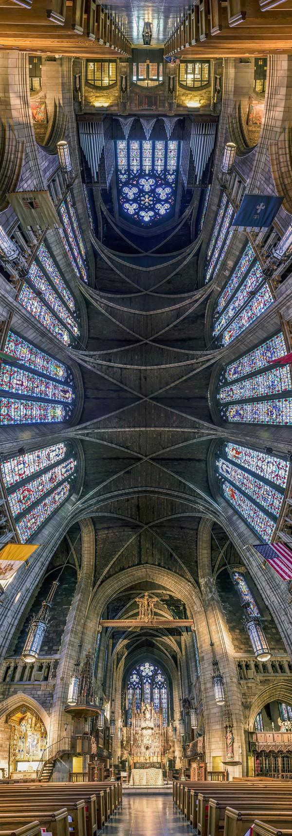 fotos-panoramicas-verticales-iglesias-nueva-york-richard-silver-5