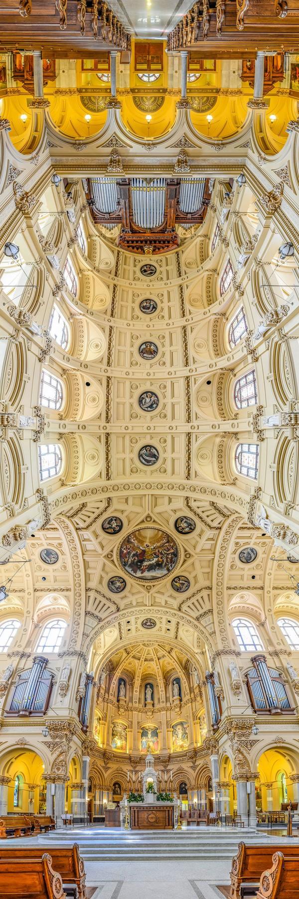 fotos-panoramicas-verticales-iglesias-nueva-york-richard-silver-7