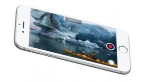 iphone-6s-4k