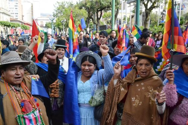 Demanda Marítima: Bolivia abrirá alegatos orales el 19 de marzo y La Paz dice que fallo le será favorable
