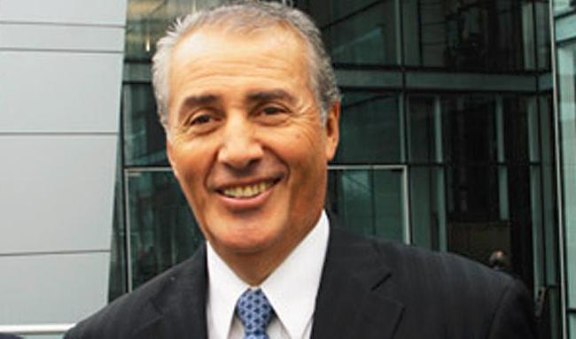 Julio Ponce Lerou cede ante presión de Bitrán y decide no se asesor de SQM