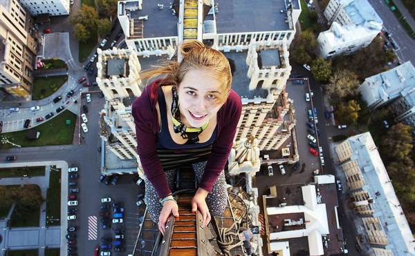 rooftopping_07