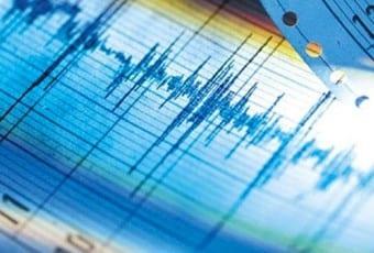 Leve sismo sacude la Región de O´Higgins
