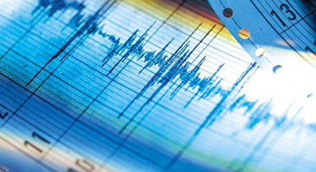 Sismo de 5.1 de magnitud sacude Arica