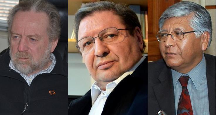 Chile crea equipo comunicacional a cargo de Ascanio Cavallo para enfrentar demanda boliviana