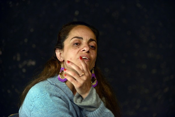 Hilda P-JSanchez