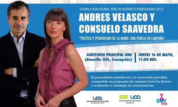 Velasco-y-Saavedra-en-la-UDD1