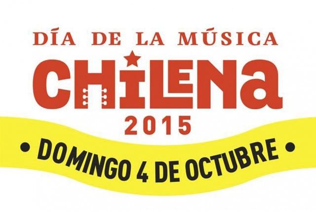 Día de la Música Chilena suma a Congreso fa1fc5b19e3