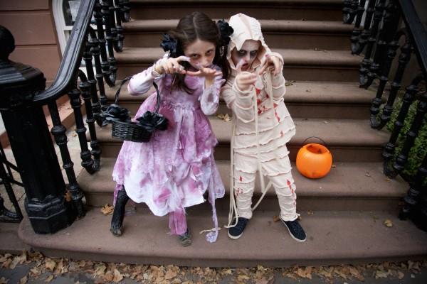 consejos-de-disfraces-para-halloween