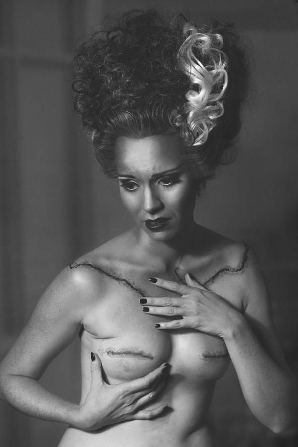 fotos-mastectomia-cancer-my-breast-choice-aniela-mcguinness-1