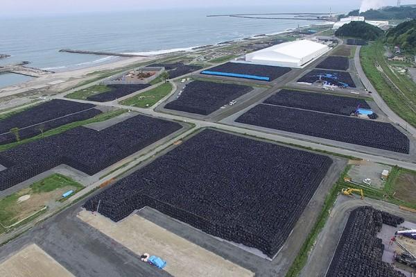 fotos-zona-exclusion-fukushima-podniesinski-1