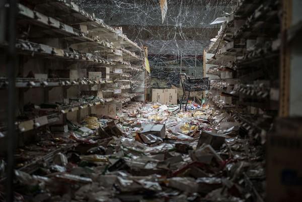 fotos-zona-exclusion-fukushima-podniesinski-21