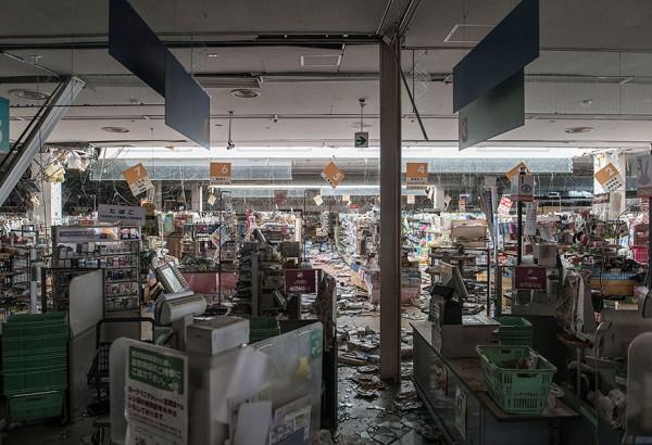 fotos-zona-exclusion-fukushima-podniesinski-24