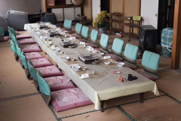 fotos-zona-exclusion-fukushima-podniesinski-3