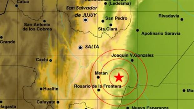 terremoto-en-salta-2106053w620