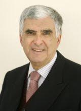 Adolfo-Ibañez-Santa-Maria