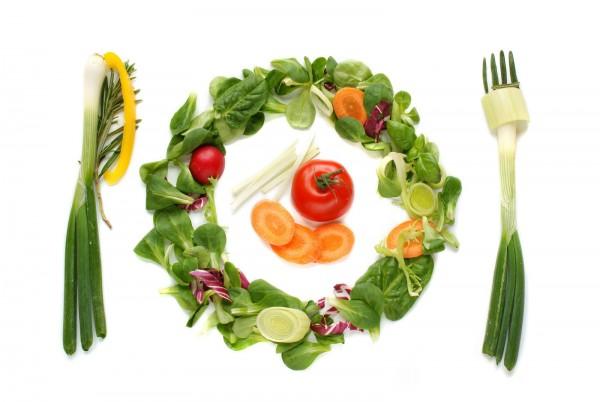 Caracteristicas-Dietas-vegetarianas-2