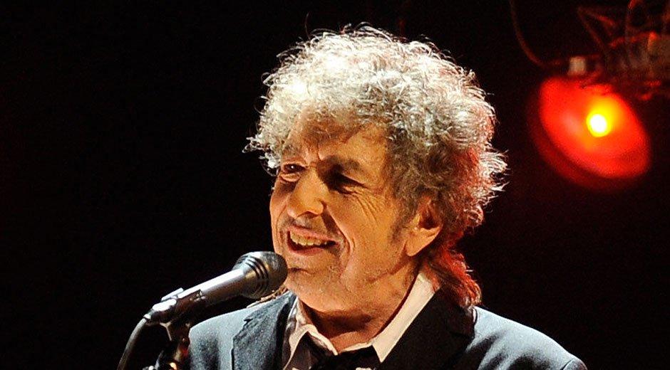 FBI alerta a Italia por posibles ataques terroristas mientras Bob Dylan pide guardias armados para sus conciertos en ese país