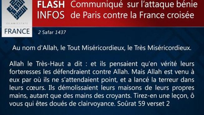 Estado_Islamico-Atentado_en_Paris-Paris-Bomba-Tiroteo_MDSIMA20151114_0060_21