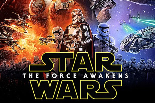 Star-Wars-the-Force-Awakens-Poster-Cropped